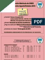Extension_sobre_la_Promocion_de_Matricula_de_UNEX-2013-_9_de_agosto_2013.pdf