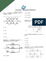 Fisica_3o_Ano_associacao_de_resistores_fim.pdf