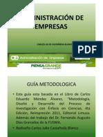 presentacion metodologia opciones de grado.pdf