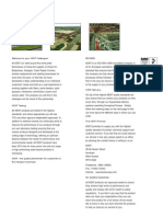 Automotive Catalogue