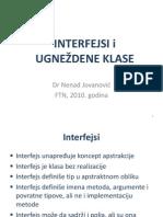 9_Interfejsi