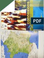 Connexions-Méthode-de-francais(1)