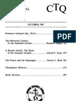 Books of Bible Index (Old & New Testament) Hindi, English
