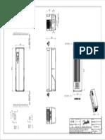 danfoss-fc300-b2-023