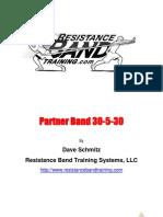 30-5-30-partner-band (1)