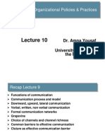 Lecture10.Motivation Theories