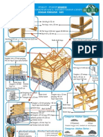 Building Standard 2