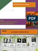 realismoynaturalismo-111111171121-phpapp01