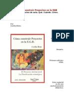 57Los-proyectos-de-aula.pdf