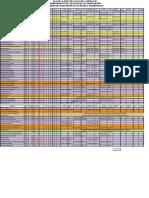 Horario Sistemas Ago2013-Ene2014 Bac (1)