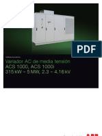 ACS 1000 ES Rev F_lowres