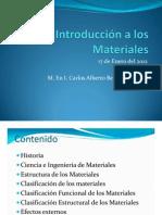 86808543 Introduccion a Los Materiales