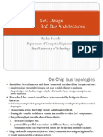 An Overview of SoC Buses_slide