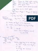 question on thermodynamics