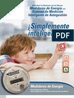 catalogo_med_electrico.pdf