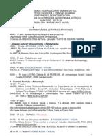 Programa Nutri, 2013, 02