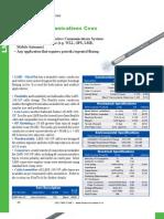 TMC-LMR-240-UF.pdf