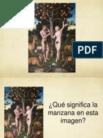 Intro Semioticaem2013