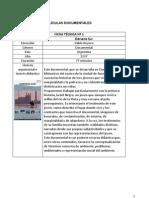 fichas-peliculas-documentales.pdf