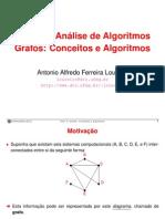 3.2_grafos