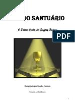 LUZ DO SANTUARIO completo em PDF.pdf