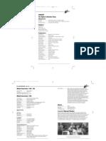 Flanker_2.0 Manual_UK