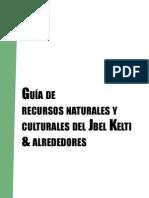 Jbel Kelti.pdf
