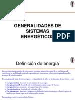 Cap 1 Generalidades.ppsx