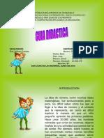 guiadidacticamatematica-1-100710181053-phpapp02 [Reparado]