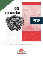 140135275VVAA - Los Fenicios y el Atlantico - ed centro de estudios punicos - 2009 - 380 pág
