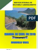 MANUAL DE CIVIL 3D VIAS1.pdf