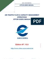 ATFCM_Users_Manual_V13.pdf
