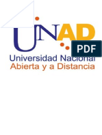 KEDF_U1_EA_DACR