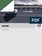 VIDA-Help-es-ES.pdf