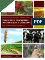 Rustom_Probabilidad y Estadistica