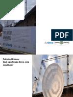 Agosto 12 Pulmon urbano 2.pdf.pdf