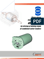 Three-phase 
