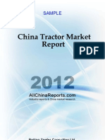 China-Tractor-Market-Report.pdf