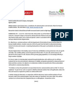 news-release-broccoli-lutein-research-