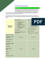 tablas de calculo de correas.docx