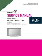 O2 | lg ku990 viewty technical support.