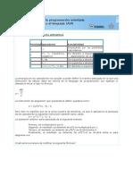 1_Intro_Progrmacio_OB-Capitulo 2 -03 Operaciones Jerarquia