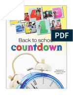 13 Back to School Mini1