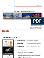 bses electrical