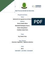 2DA LEY DE NEWTON-1.docx