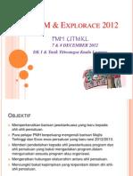 Slide AGM 2012