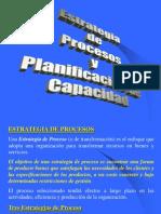 Estrategia de Proceso y Costos de Produccion-2013