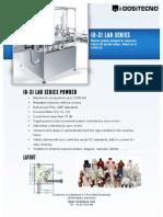 ID XI LAB POWDER ENG LOW.pdf