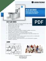 ID XI LAB.pdf
