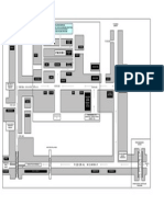 Office Map 270707
